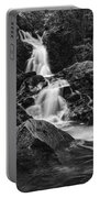 Mouse Creek Falls Portable Battery Charger