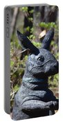 Mr Rabbit 2 Portable Battery Charger