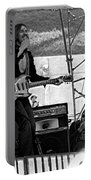 Mrdog #36 Crop 2  Portable Battery Charger