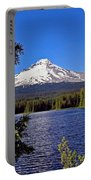 Trillium Lake II Portable Battery Charger