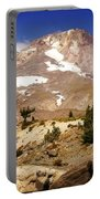 Mt. Hood Portable Battery Charger