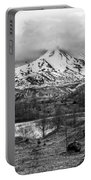 Mt. St. Helen's 2 Portable Battery Charger