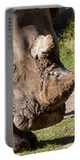 Mud Lover Portable Battery Charger