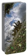 Mudhole Mirror 2 Portable Battery Charger