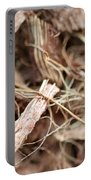 Mulch Portable Battery Charger