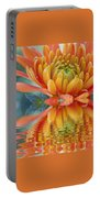 Mum Reflection Portable Battery Charger