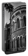 Mumbai University Bw Portable Battery Charger