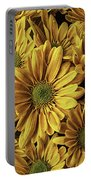 Mums Bunch Portable Battery Charger