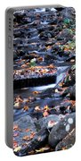 Munising Falls II Portable Battery Charger