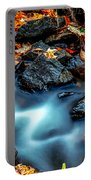 Munising Falls IIi Portable Battery Charger
