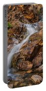 Murdock Basin Falls 2 Portable Battery Charger