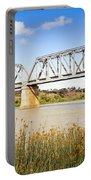 Murray Bridge Portable Battery Charger