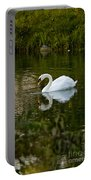 Mute Swan Pictures 85 Portable Battery Charger