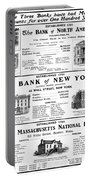 Mutual Funds, 1901 Portable Battery Charger