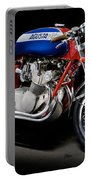 Mv Agusta 750 S Portable Battery Charger