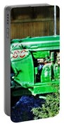 My Tractor Portable Battery Charger