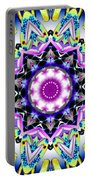 Mystical Essence Portable Battery Charger