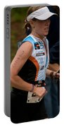 Nashua Sprint Y-tri 220 Portable Battery Charger