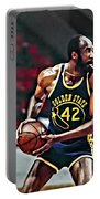 Nate Thurmond Portable Battery Charger