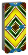 Native Weave Life Portable Battery Charger