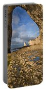 Natural Arches  Portable Battery Charger