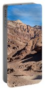 Natural Bridge Canyon Death Valley National Park Portable Battery Charger