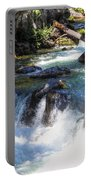 Natural Bridges Portable Battery Charger