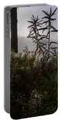 Natural Network Portable Battery Charger