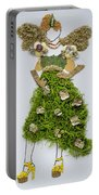 Nature Fairy Portable Battery Charger