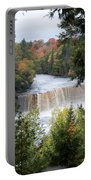Nature's Art Portable Battery Charger