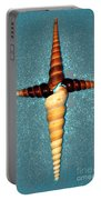 Natures Cross Portable Battery Charger