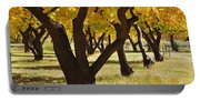 Natures Gold Portable Battery Charger