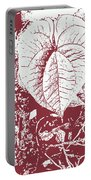 Nature's Heart 2 Portable Battery Charger