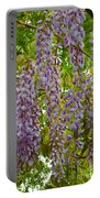 Natures Perfume Portable Battery Charger