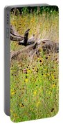 Naturescape Portable Battery Charger