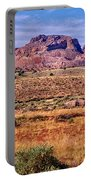 Navajo Nation Series 2 Portable Battery Charger