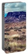 Navajo Reservation Series 1 Portable Battery Charger