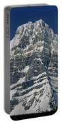 1m3645-ne Face Howse Peak-v Portable Battery Charger