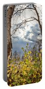 New Generation - Casper Mountain - Casper Wyoming Portable Battery Charger