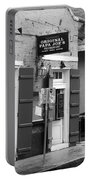 New Orleans - Bourbon Street 15 Portable Battery Charger