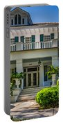 New Orleans Home 5 Portable Battery Charger