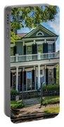 New Orleans Home 6 Portable Battery Charger