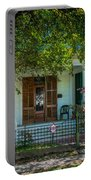 New Orleans Home 8 Portable Battery Charger