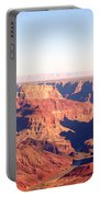 New Photographic Art Print For Sale Grand Canyon 2 Portable Battery Charger