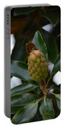 New Start Magnolia Portable Battery Charger
