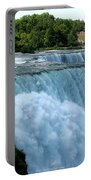 Niagara Falls American Side Portable Battery Charger