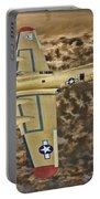 Nine O Nine Portable Battery Charger