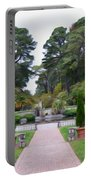 Norfolk Botanical Gardens 5 Portable Battery Charger