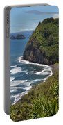 North Kona Coast 1 Portable Battery Charger