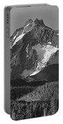 105615-north Sister Or,bw Portable Battery Charger